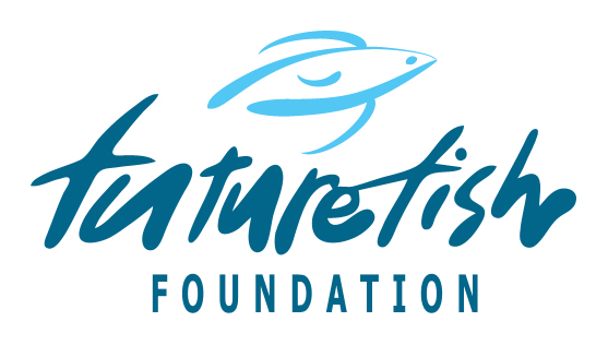 Future Fish Foundation